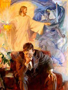 """""""Tu és bondoso e perdoador, Senhor, rico em graça para com todos os que te invocam."""" (Salmos 86:5)"""