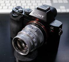 Sony A7 Инструкция На Русском - фото 6