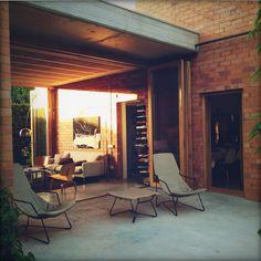 casa 1011 H arquitectes