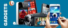 Find all #Gadgets in one place at #BlessingComputers with #GreatDiscount!!! #FreeShiping!!! #OnlineShoping   and many more... Browse at http://www.blessingcomputers.com/g/gadgets/2?undefined