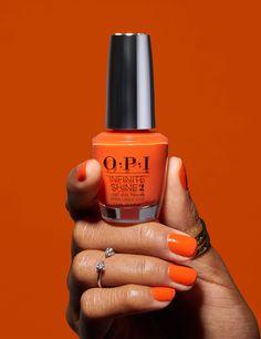 Brighter days call for this bright orange Santa Monica Beach Peach