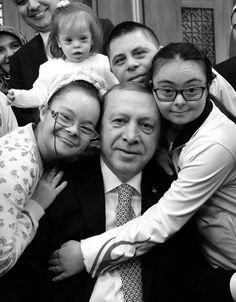 Cute Princess, Entertaining, Couple Photos, Kids, Wallpaper, Twitter, Rage, Turkey Country, Faith