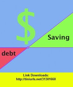 Debt Attention�, iphone, ipad, ipod touch, itouch, itunes, appstore, torrent, downloads, rapidshare, megaupload, fileserve