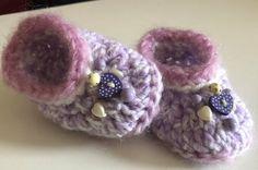 Crochet Necklace, Beanie, Stocking Stuffers, Kawaii, Breien, Beanies, Beret
