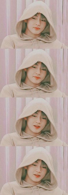 At the beginning Kim Taehyung meant only to take care of his sweet cousin … … – BTS Wallpapers V Taehyung, Bts Jungkook, Namjoon, Hoseok, Seokjin, Foto Bts, Video Daddy, Frases Bts, V Bts Cute