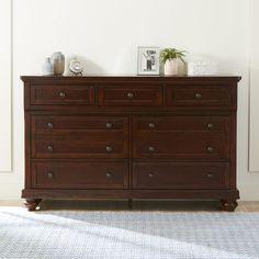 Brynn Dresser