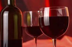 A new study shows positive association with moderate wine consumption and a lower prevalence of chronic kidney disease (CKD). And the benefits do not stop there. For those who already have CKD, the study indicates some wine consumption may help the heart by lowering the risk of cardiovascular disease. Those with healthy kidneys who drank …