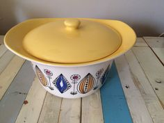 Items similar to Figgjo Flint, Egersund, Norway tureen with lid on Etsy Norway, Crock, Cooker, Cool Stuff, Etsy, Crock Pot, Earthenware, Electric Pressure Cooker