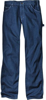mens jeans on sale Hybrid Moments, British Style Men, Jeans For Sale, Carpenter, Just For You, Mens Fashion, Stylish, Fitness, Wooden Products