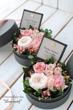 I love these arrangements, I think I could do this in .- Ich liebe diese Arrangements, ich denke, ich könnte diese in Seidenblumen dupli… I love these arrangements, I think I could duplicate them in silk flowers. Wedding Flower Arrangements, Wedding Centerpieces, Wedding Flowers, Wedding Table, Simple Centerpieces, Table Arrangements, Wedding Favors, Centerpiece Ideas, Wedding Ideas