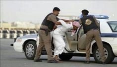 #موسوعة_اليمن_الإخبارية l السعودية تعتقل يمني في جازان .. قبل قيامه بهذا العمل