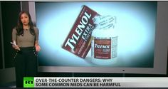 1460401918_Tylenol-can-kill-you-new-warning-admits-popular-painkiller-causes-liver-damage-death.jpg