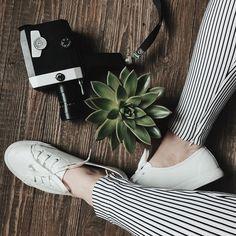 126 отметок «Нравится», 8 комментариев — Дарья Харина (@alexipi68) в Instagram: «Давайте о работе немного) . Когда я вышла замуж и ушла из семейного бизнеса, решила хватит с меня…»