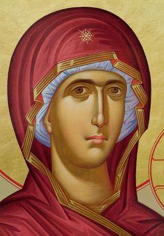 Christian Art, Holidays And Events, Mona Lisa, God, Nursing, Artwork, Medical, Art, Dios