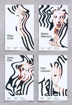 Resultado de imagem para revista design inspiration