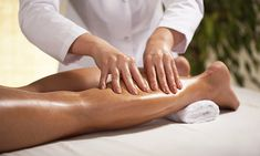 Do you know massage? You do not have any idea about the massage. Massage consists of body rubs done b How To Be Healthy And Happy. Massage Pictures, Waxing Services, Body To Body, Full Body, Drainage, Massage Center, Massage Treatment, Good Massage, Body Massage Spa