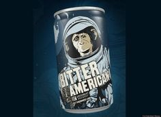 'Canny' Awards Name Top Designs For Craft Beer Cans (PHOTOS)