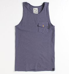 Lost Special Blend Tank    $31.00