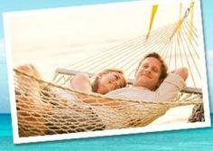 Gewinne mit Thalia eine Traumreise nach Phuket, Punta Cana oder Cancun im Wert von 5'000.-!  Nimm hier am Wettbewerb teil um eine Traumreise zu gewinnen!