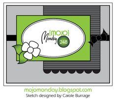 MojoMonday -