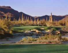 The South Course at The Gallery Golf Club hosted the WGC-Accenture Match Play Championship in 2007 and 2008. This course makes The Gallery one of the few private clubs in the country featuring two highly acclaimed golf courses.