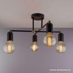 Bungalow, Apartment Interior Design, Humble Abode, Tile Design, New Room, Kitchen Lighting, Lighting Design, Room Inspiration, New Homes