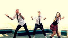 I CRY - Flo Rida Dance | Choreography by Matt Steffanina [Official Dance... Hip Hop Dance Videos, Flo Rida, Dance Choreography, Dance Music, Dancers, Crying, Couple Photos, Insight, Youtube