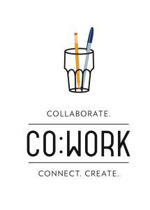 Promálaga #Coworking, un lugar donde compartir lugar de trabajo e inspiración http://ow.ly/yksqy