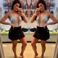MARIA FITNESS  Moda Fitness  Parcelamos em até 3 x (pagseguro) Enviamos para todo Brasil  Telefone e whatsapp  (27) 99626-1206   #mariafitness #euamomariafitness #euusomariafitness #treinofeminino #look #lookfitness #gym #academia #body #treinocomestilo #bt #mulheresquetreinam #wellness #bt #mundobt #lovegym #barriganegativa #abs #bumbumnanuca #30tododia #lifestyle #nopainnogain #motivation #bodyfitness #muscle #modafit #crossfit #top #esporte #saude #lookfeminino