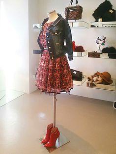 MANGANO  #fortedeimarmi #dream #art #fashion