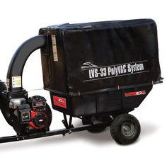 Brinly Lvs-33Bh Tow Behind Polyvac System, 2015 Amazon Top Rated String Trimmers #Lawn&Patio