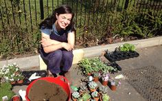 8-Frances-Tophill-planting-on-Love-Your-Garden