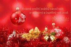 Výsledek obrázku pro vánoční přání Christmas Bulbs, Holiday Decor, Christmas Light Bulbs