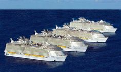 Melody of the Seas Sister Royal Caribbean International, Royal Caribbean Cruise, Zombie Vehicle, Symphony Of The Seas, Yacht Cruises, Celebrity Cruises, Cruise Ships, Holiday Fun, Sailing