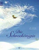 Andersen, H.C.: Die Schneekönigin