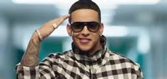 "Daddy Yankee estrena video musical, ""Sígueme y te sigo"""