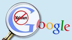 Utilizan publicidad de Adsense como medio para entregar malware