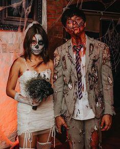 Kathryn Bernardo Photoshoot, Halloween Party, Halloween Costumes, Daniel Johns, Daniel Padilla, John Ford, Couple Aesthetic, Besties, Kdrama