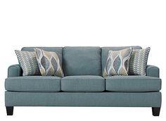 319 top raymour flanigan furniture images furniture mattress rh pinterest com