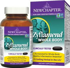 New Chapter Zyflamend, 180 Softgels has been published at http://www.discounted-vitamins-minerals-supplements.info/2012/05/28/new-chapter-zyflamend-180-softgels/