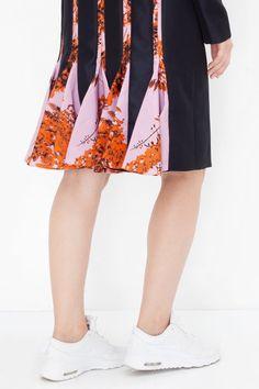 9b36c7948979 Директор моды Glamour Катя Климова о любимых нарядах. Изображение № 18. Раф  Симонс,