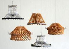 hanger lamps
