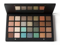 Natasha Denona   Beautylish  This has been my absolute fave! I can't put it down