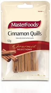 Cinnamon quills Cinnamon Quill, Quilling, Spices, Beef, Food, Meat, Spice, Hoods, Meals