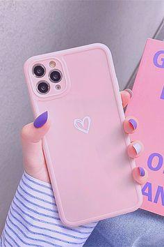 Iphone 7 Plus, Iphone 6, Coque Iphone, Iphone Phone Cases, Kawaii Phone Case, Girly Phone Cases, Pretty Iphone Cases, Aesthetic Phone Case, Mobiles