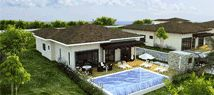 Panama Beachfront Real Estate | Pedasi | Azuero Peninsula