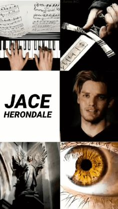 Jace Herondale Aesthetic The Mortal Instruments Country music Country music jace herondale aest Mortal Instruments Quiz, Shadowhunters The Mortal Instruments, Alec And Jace, Clary E Jace, Scorpius And Rose, Conor Leslie, Jace Lightwood, Shadowhunters Series, Dominic Sherwood