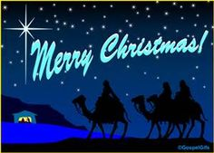 religious christmas pictures clip art - Bing images