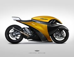 Jakusa Sagitta on Behance Futuristic Motorcycle, Futuristic Cars, Motorcycle Bike, Concept Motorcycles, Custom Motorcycles, Cars And Motorcycles, Custom Street Bikes, Custom Bikes, Bike Sketch