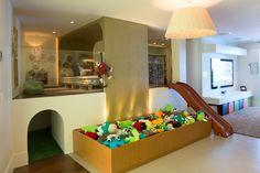 casa-kids-ambientes-criancas-casa-cor_14